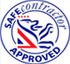 safe contractor approved in Rugeley